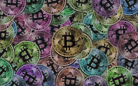 比推专访韩锋: 比特币的反弹会是最迅速,最快的,明年牛市一定会到!
