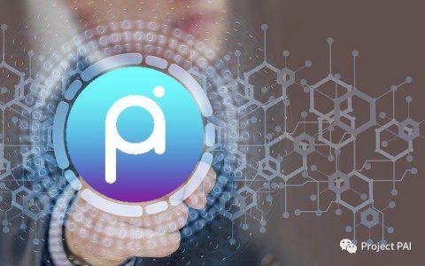 Project PAI 星火学院第一期社区布道活动启动,优胜者最高可获5000PAI