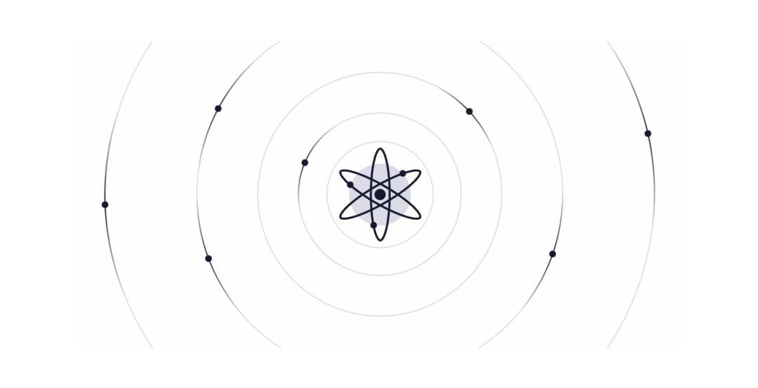 Cosmos 三月技术进展公布