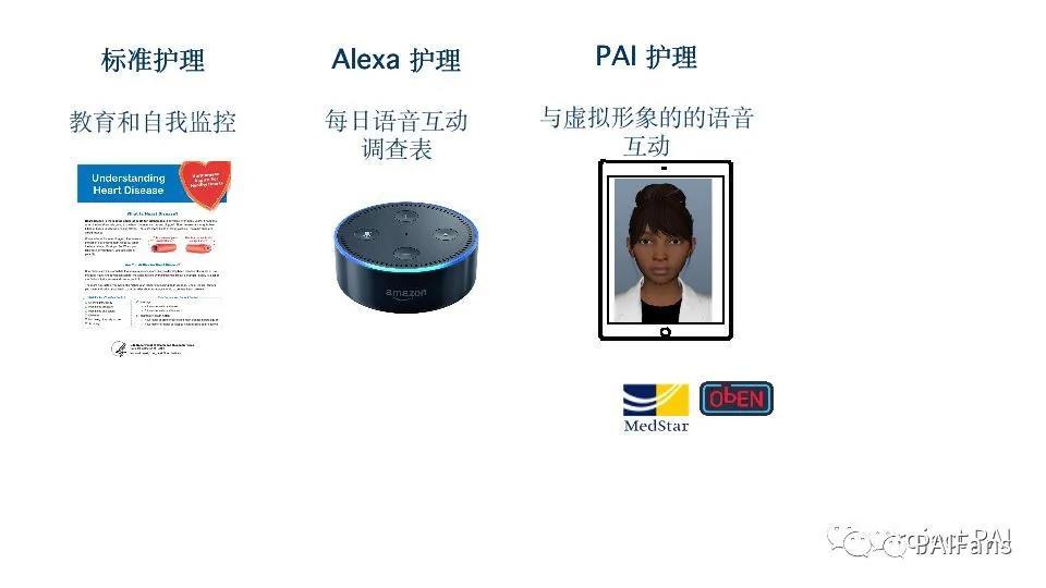 凛冬中,踏踏实实做事,用结果说话的人工智能区块链龙头项目:Project PAI
