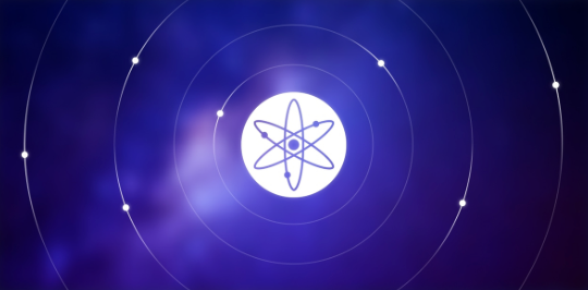 Cosmos 三月社区新闻| Game of Zone 激励测试网竞赛即将开启!