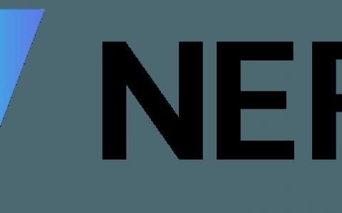 NerveNetwork:基于NULS的跨链交互新星 如何盘活DeFi生态? | 链茶访