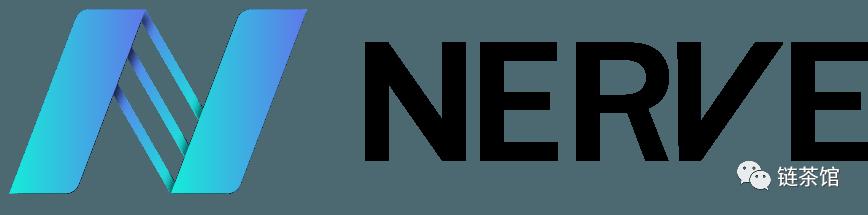 NerveNetwork:基于NULS的跨链交互新星 如何盘活DeFi生态? | 链茶访-NULS一个可定制的区块链基础设施!