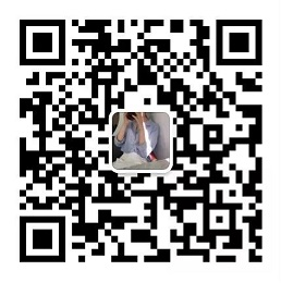 """020年安网SAFE主节点推广计划"""""""