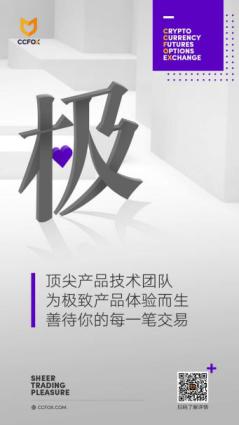 https://images.marschinalink.com/image/news/2020/05/253649730B1E2F358348040583AEDB86.png