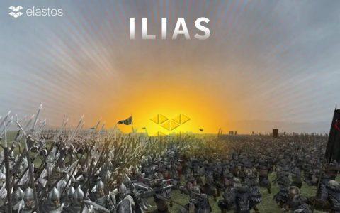 """Elastos 主网三部曲""""上线、开放、共治"""" ▏Elastos 主网 2.0 """"Ilias"""" 主网开放回顾"""