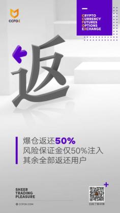 https://images.marschinalink.com/image/news/2020/05/52D3B90A50543C4A0B78B34C39D685B9.png
