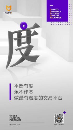 https://images.marschinalink.com/image/news/2020/05/88C8E0A847E6A215776E0A4B02D7B61A.png