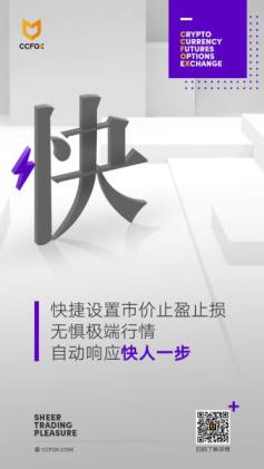 https://images.marschinalink.com/image/news/2020/05/E46859AEF4CF878BAA02B2113ED8CE6A.png