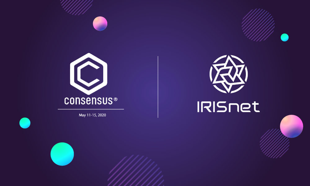 IRISnet:让区块链技术能解决现实世界的复杂商业需求丨Consensus 大会分享