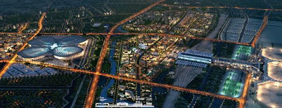 "Nerve:用跨链构建Defi生态,成为区块链世界的""交通枢纽""-NULS一个可定制的区块链基础设施!"