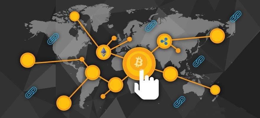 NerveNetwork全球公测:加入我们,您将不虚此行-NULS一个可定制的区块链基础设施!