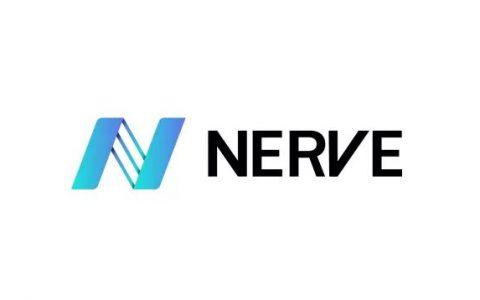 驴把头与您分享Nerve与Defi
