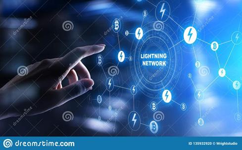 """跨链新星Nerve:构建比特币的跨链式""""闪电网络""""-NULS一个可定制的区块链基础设施!"""