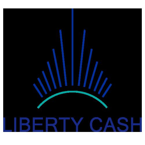 星传媒AMA|引领区块链自由支付时代是LCS的使命