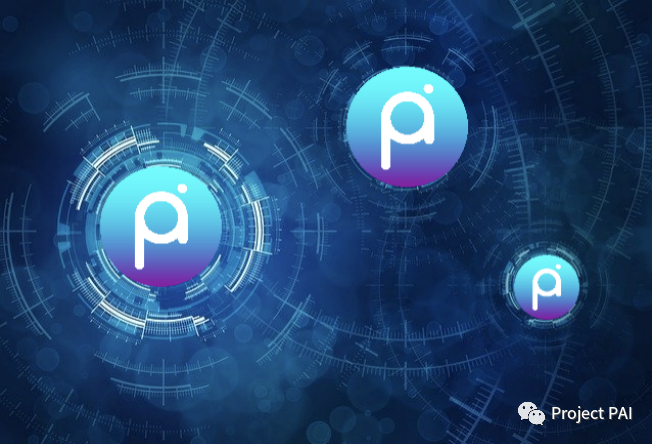 Project PAI 有用工作量证明 (PoUW) 的最新进展