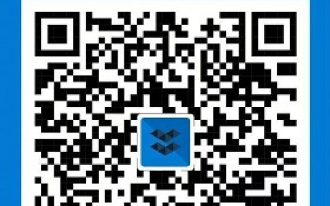 ELA Wallet Android v1.4.3.1版本更新公告