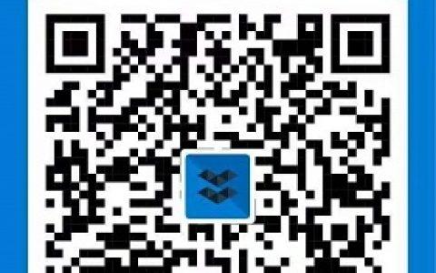 ELA Wallet iOS 及 Android v1.4.3版本更新公告