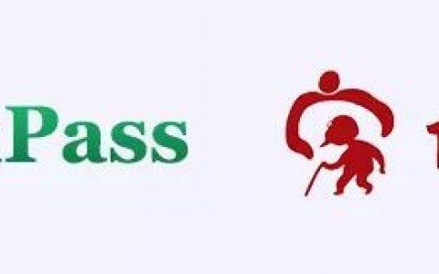 亦来云上生态应用 GreenPass 支持养老服务体系