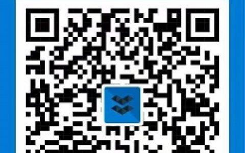 ELA Wallet iOS v1.4.5版本更新公告