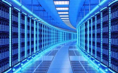 区块链与古典互联网之争?亦来云所向披靡