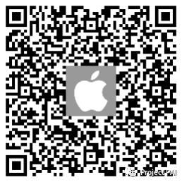 北京时间10月15日上午8:00,PAI矿池后端更新