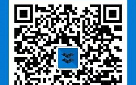 ELA Wallet Android v1.4.6版本更新公告