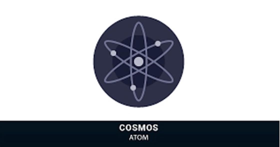 Cosmos 和 ATOM——DeFi浪潮下的弄潮儿