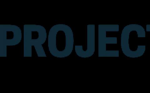 Project PAI独立挖矿教程