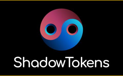 ShadowTokens 正式发布!领取 ShadowTokens 跨链使用指南