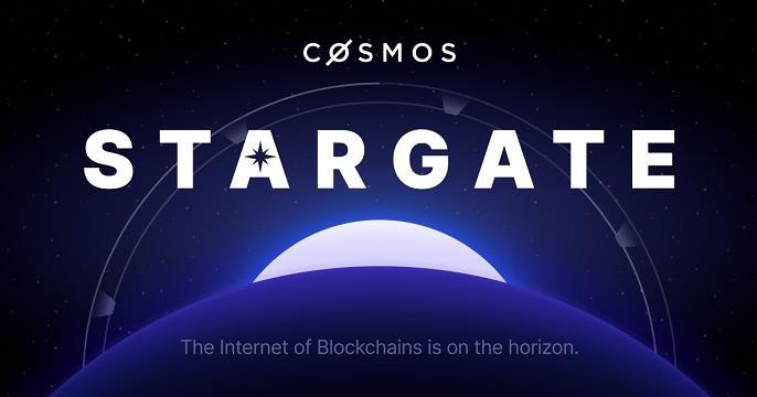 Zaki起草Cosmos Stargate Hub从0.37至0.40版本升级议案