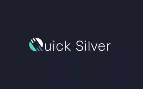 QuickSilver上线测试网, 为 Elastos 提供去中心化借贷