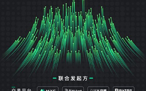 NULS发起ETH/BSC/Heco多链生态共融计划
