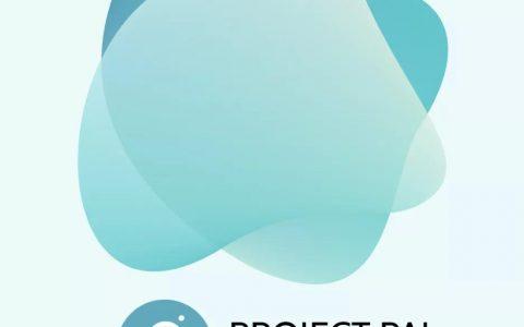 Project PAI 项目进度- 2021年1月25日
