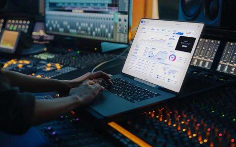 音乐发行公司 Ditto Music 的 DeFi 产品 Opulous 将整合 Elastos DID 解决方案