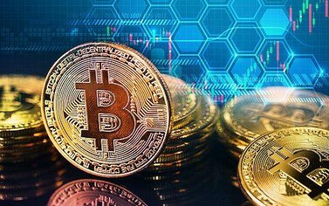 重新认识比特币:以价值存储敲开主流金融世界之门