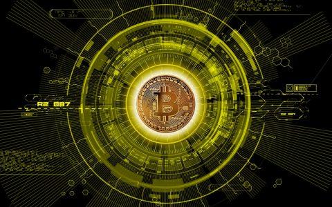 "Amber Group独家:""312""一年后,加密金融市场的价值重构"