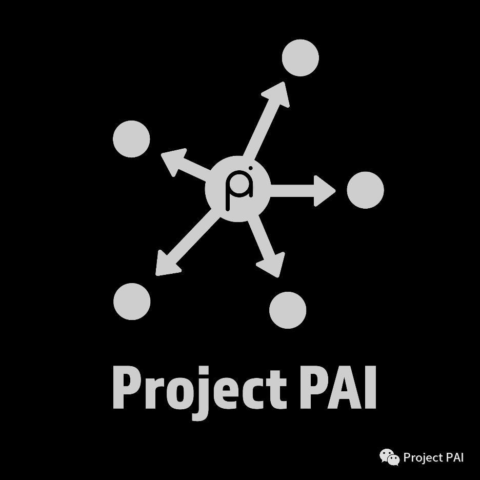 Project PAI 项目进度- 2021年3月22日