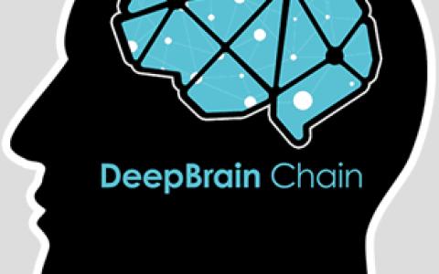 分布式云计算板块的集体爆发 深脑链DBC再度引关注