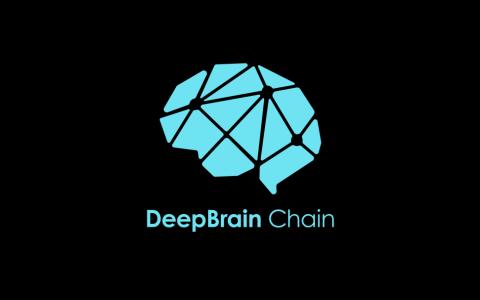 深脑链:爆发将至,DBC 百倍王者的复兴路径