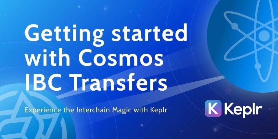 Cosmos 月报(2021.03)