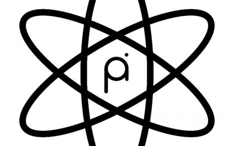 Project PAI 项目进度- 2021年3月29日