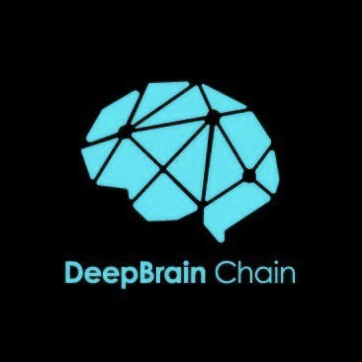无限扩容的分布式高性能算力网络——深脑链主网即将重磅上线