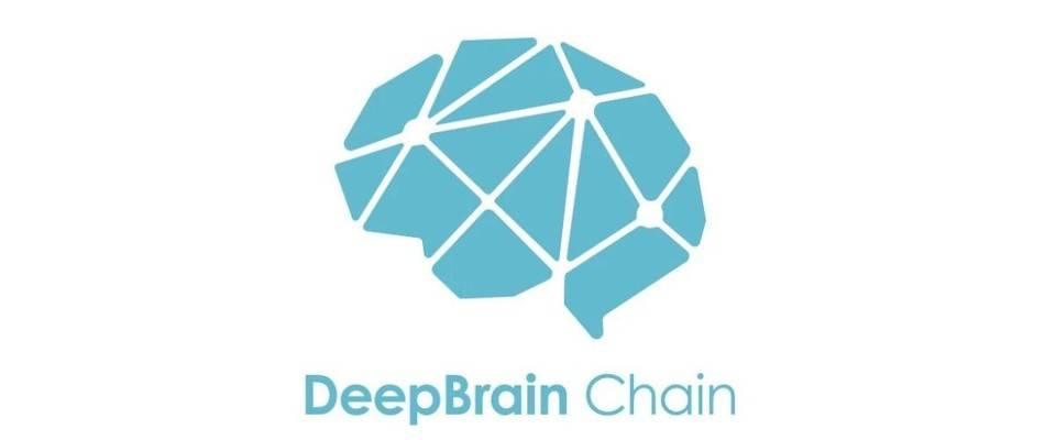智能时代算力竞争下,去中心化云计算释放区块链破圈新势能