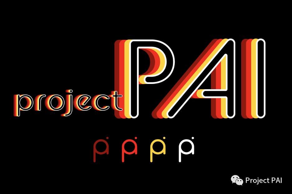 Project PAI 项目进度- 2021年5月24日