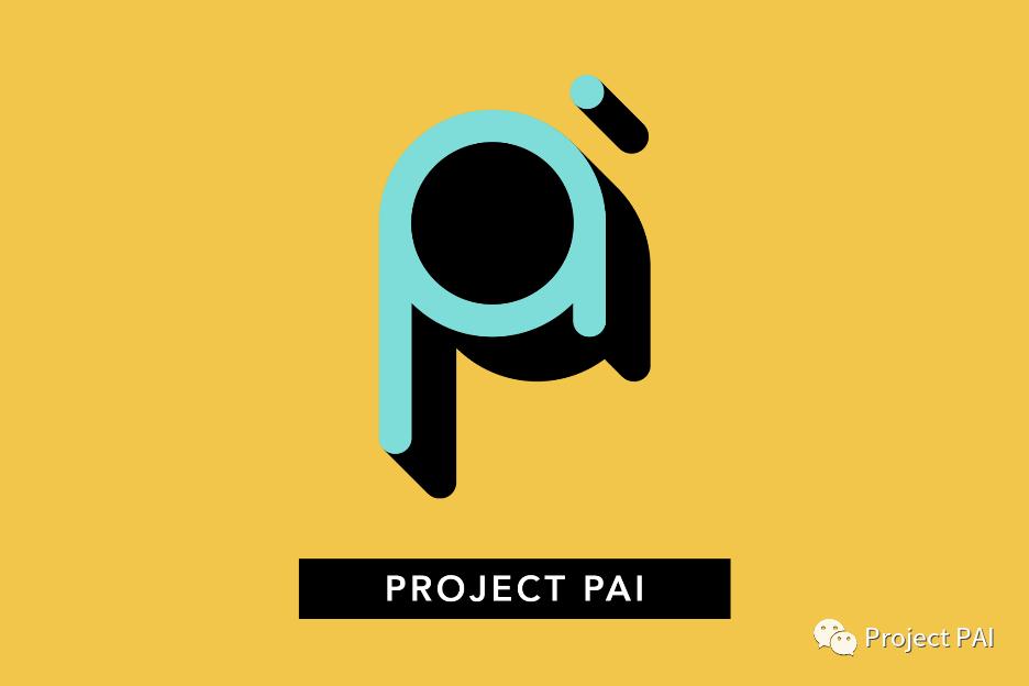 Project PAI 项目进度- 2021年6月7日