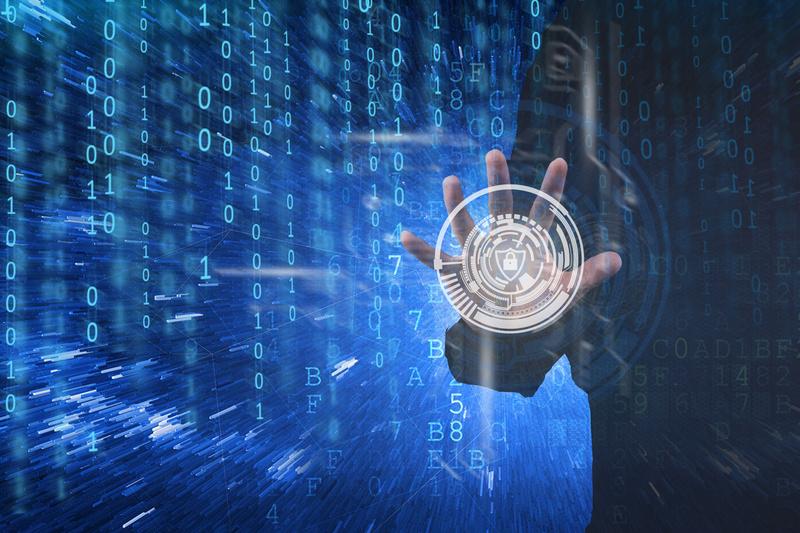 一文读懂深脑链:无限扩容的分布式高性能算力网络