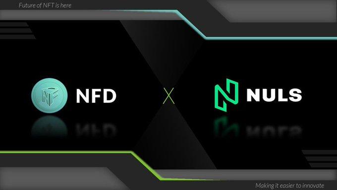 NFD SCO