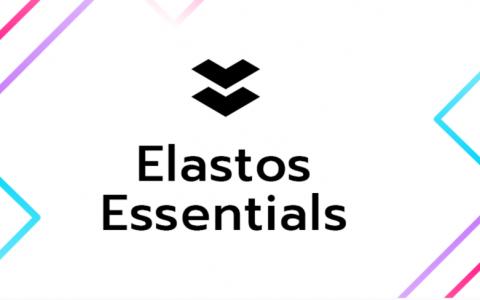 Elastos Essentials 2.1版本升级