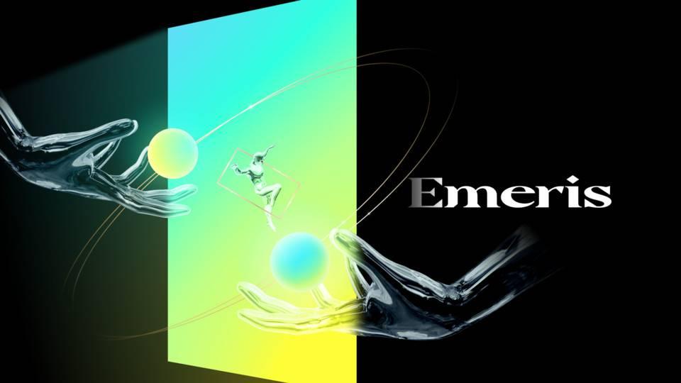 三分钟读懂 Tendermint 新推出的 Emeris:桥接互联网的加密应用跨链门户